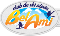 Club de Ski Alpin Bel Ami