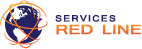 Web hosting and design - Red Line Services